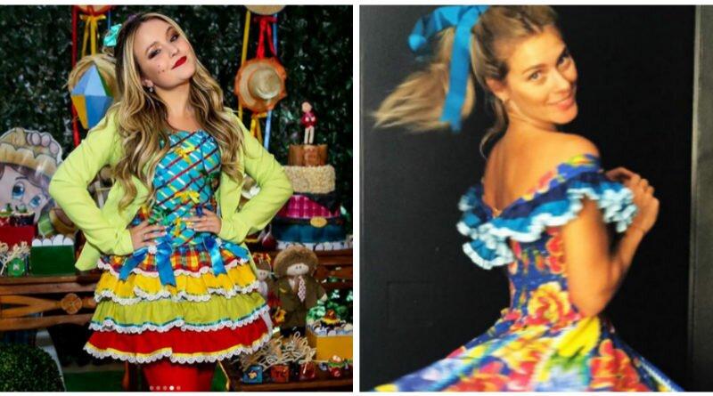 festa junina-vestidos-mulheres