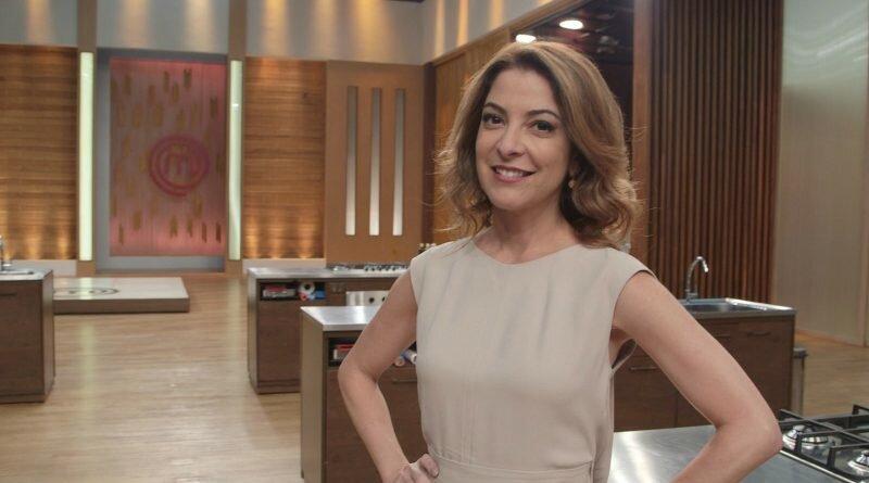 Ana Paula Padrão-bastidores-MasterChef