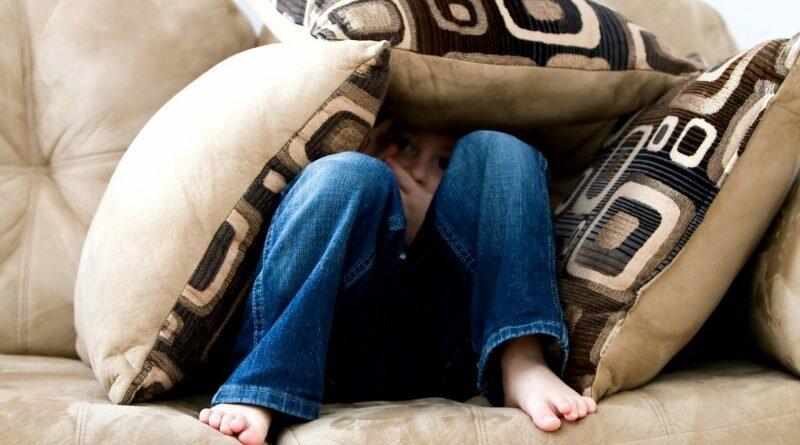 ansiedade-criança-infância-sintomas