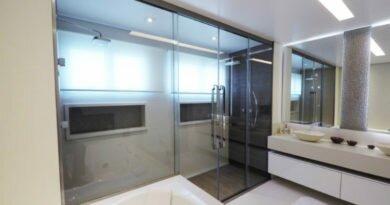 banheiro-banho-inverno