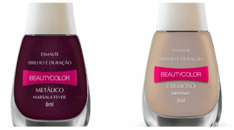 beautycolor-esmaltes-novas-cores