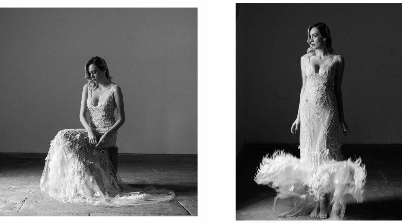 Carol Hungria-vestidos-noivas