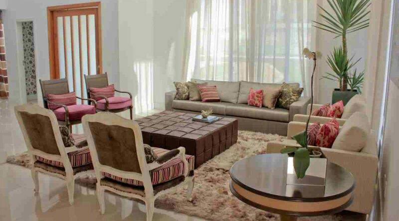 como decorar-casa-ambientes