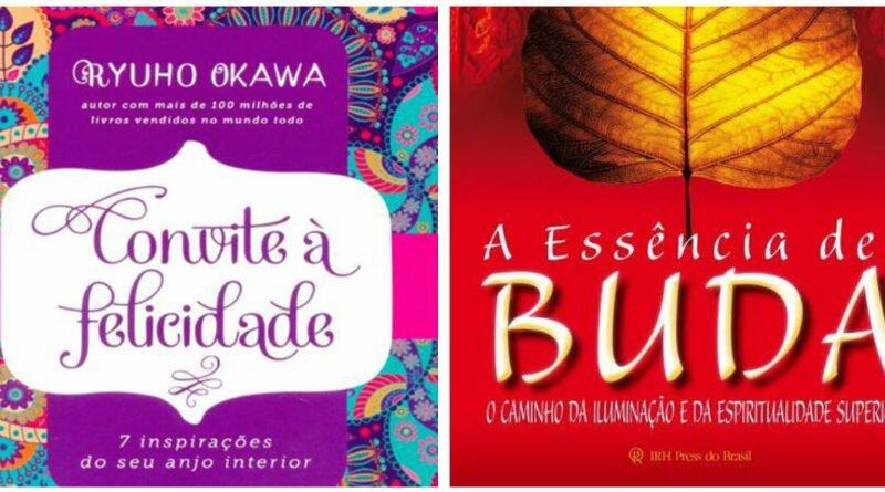 Editora-IRH Press do Brasil-promoção