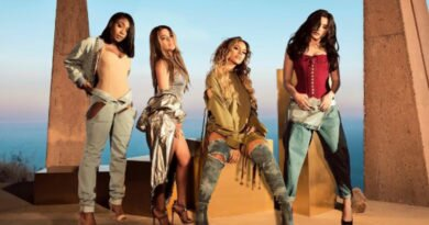 Fifth Harmony-VillaMix-Festival-SP