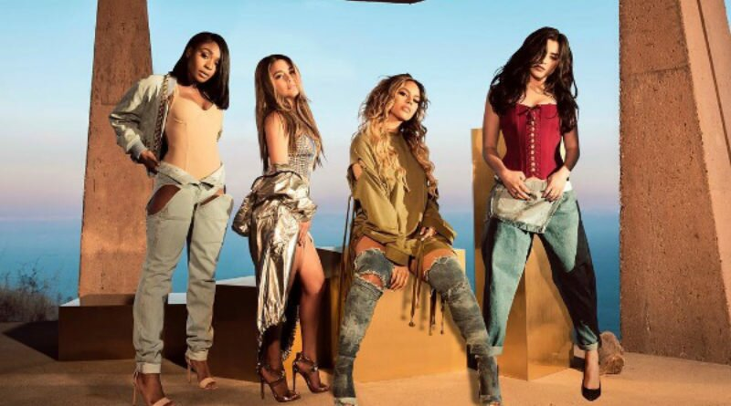 Fifth Harmony-VillaMix-Festival-SP