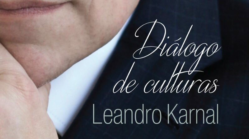 Leandro Karnal-livro-lançamento