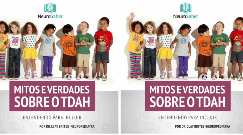 TDAH-Ebook-médico-crianças