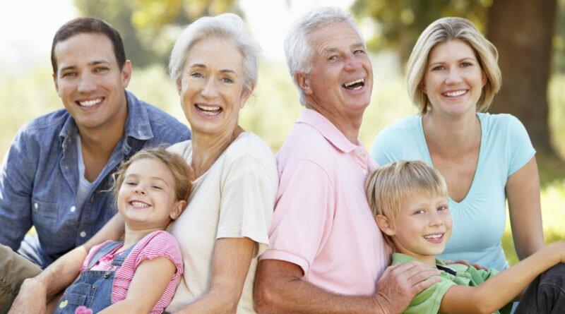 sogra-família-conflito-avós