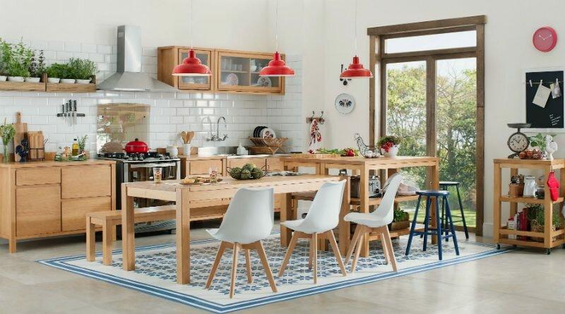 Tok&Stok-promocao-moveis-cozinha
