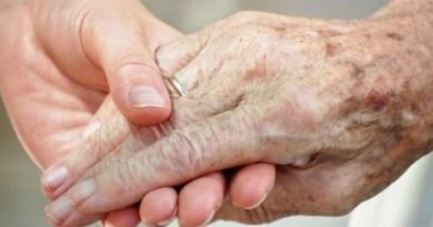 Doença de Alzheimer-setembro-campanha