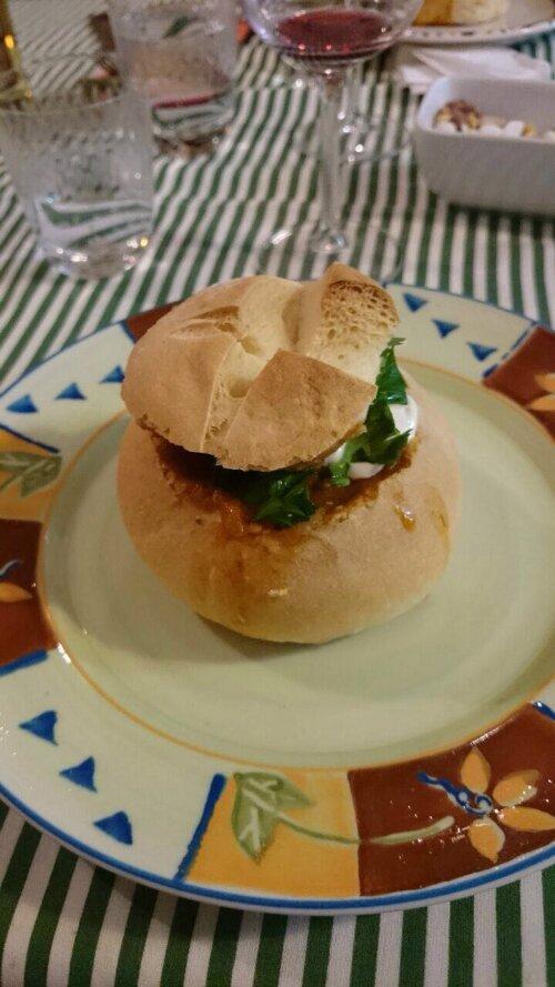 Goulash-comidahungara-receita