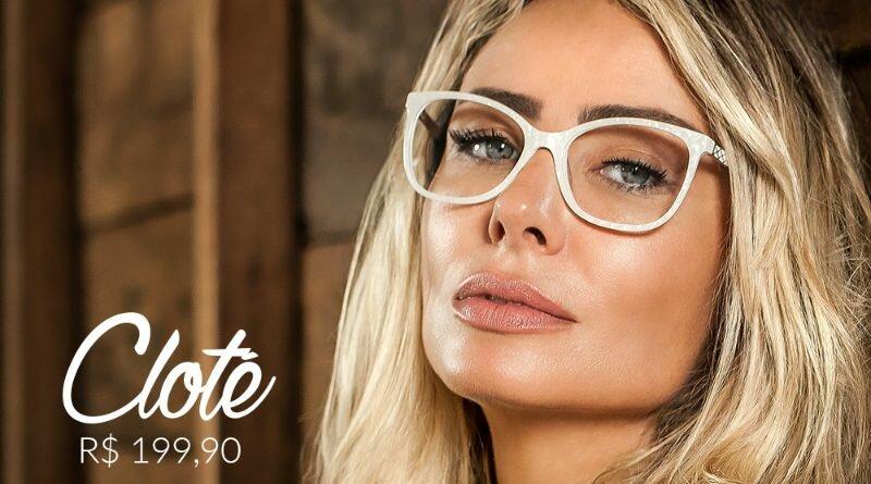 Mercadão dos Óculos-franquia-treslagoas