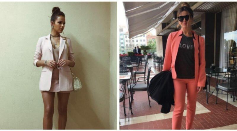 Rosa Millennial-cor-moda-comousar