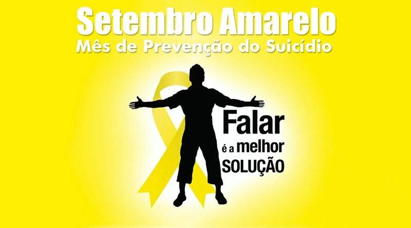 setembro amarelo-prevenção-suicídio