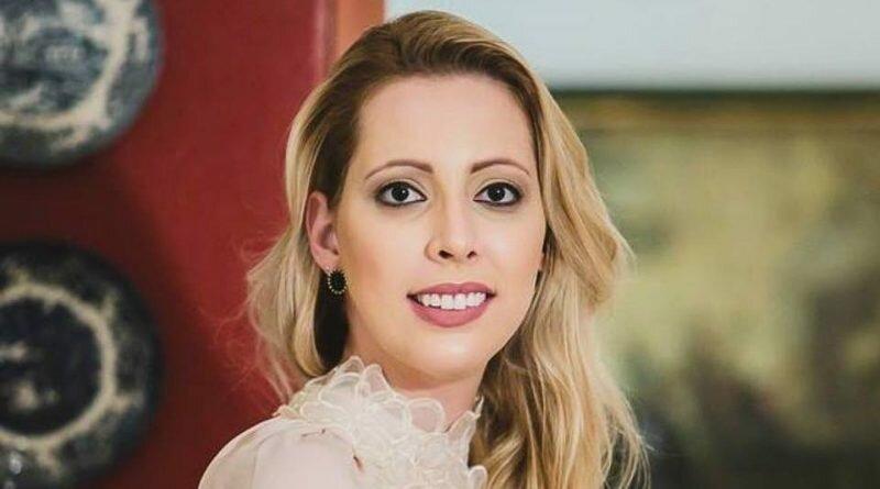 Soraya Salomão-coach-colunista