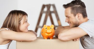 8 atitudes-vida-financeira-sob-controle
