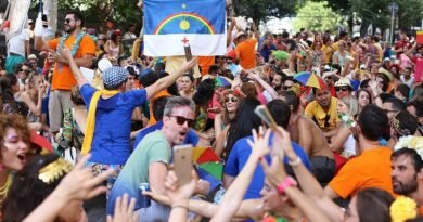 Carnaval-Pernambuco-prévia-SP