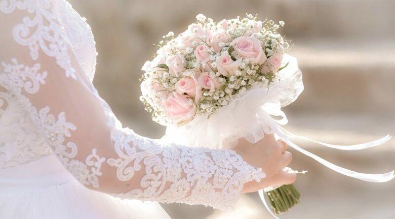 casamento-organização-cronograma-perfeito