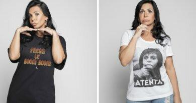 Gretchen-camisetas-memes-reserva