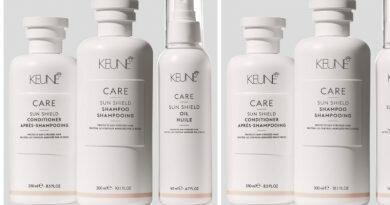 Keune-Care-Sun-Shield-cabelos-verão