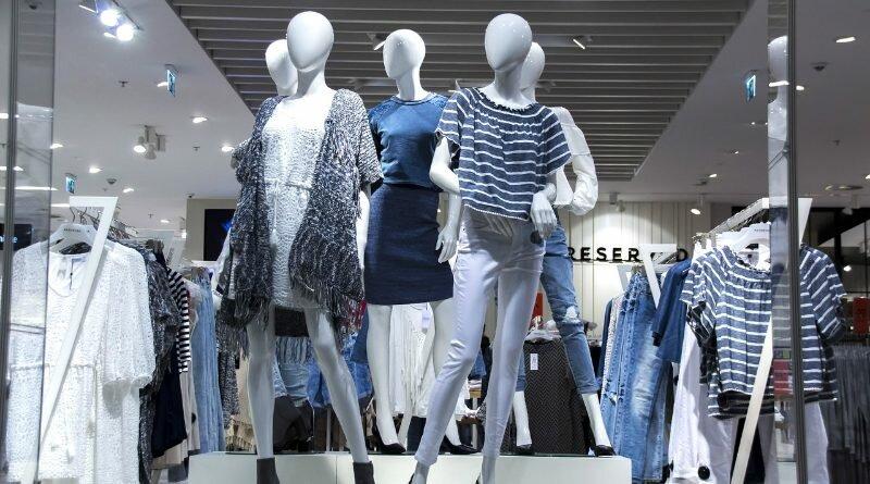 loja-vendas-estrategias