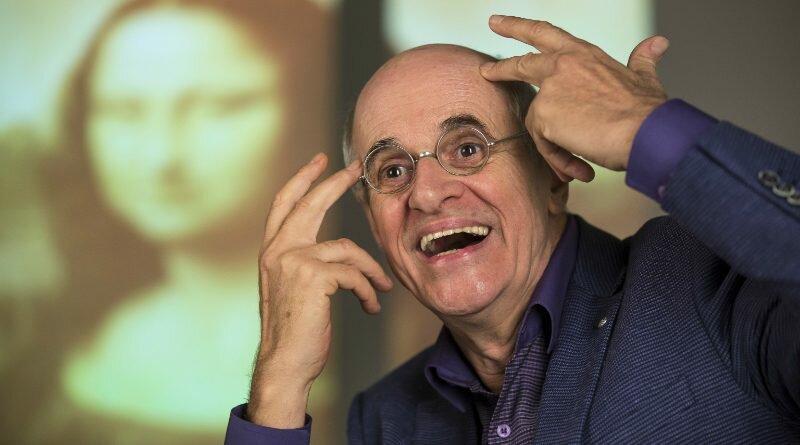 Marcos Caruso-monólogo-estreia-teatro