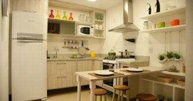 5 dicas-decoração-cozinha