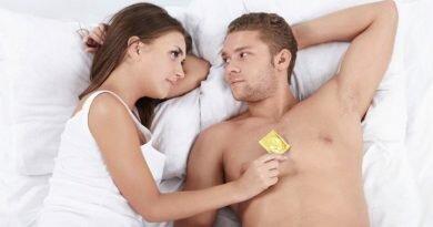 camisinha-mulher-sexo-pesquisa