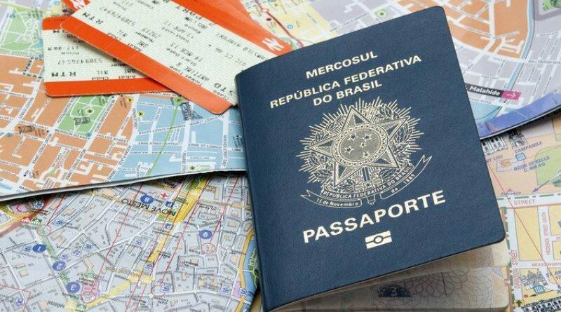 investidor-portugal-viagem-mudança