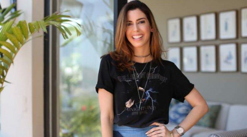 T-shirts-tendencia-celebridades-moda