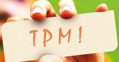 TPM-tratamento-dicas