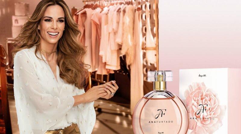 Perfumes Jequiti-masculino-feminino