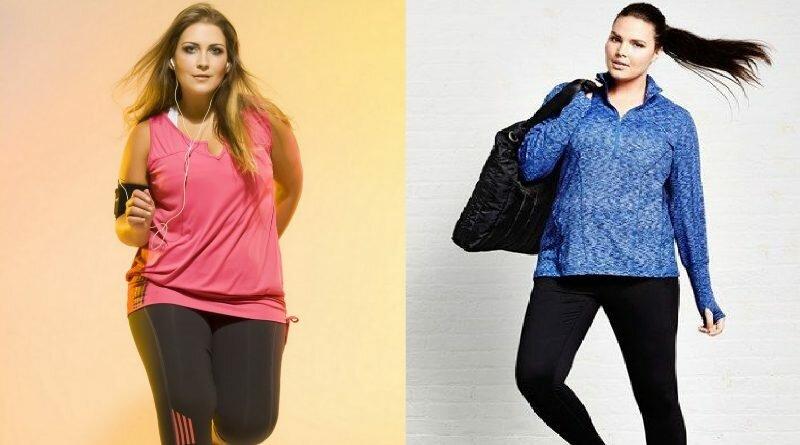 legging-plus size-moda-estilo