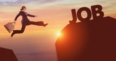 nova carreira-transição-mudança