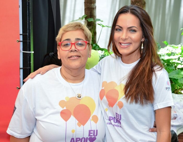 Carla Prata-beneficente-Anjinho Feliz