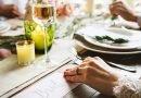 Festa de casamento com pouco orçamento