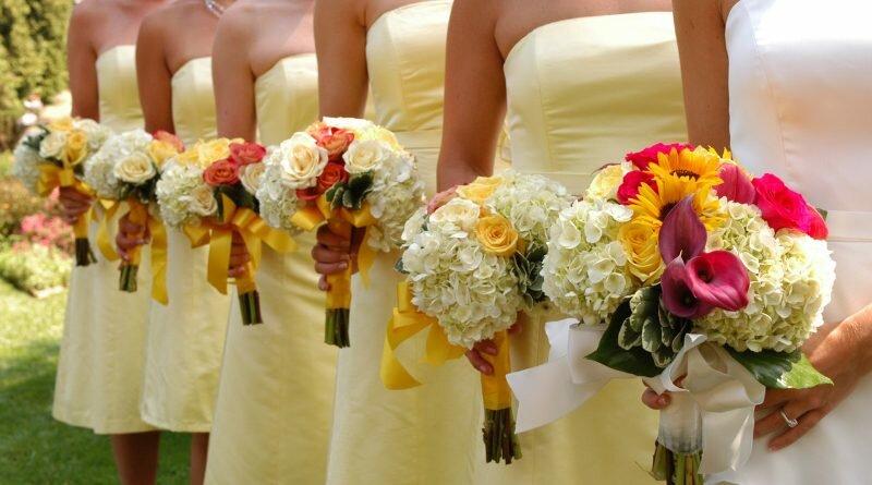madrinhas-organização-casamento