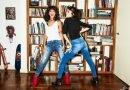 Riachuelo e marca LYCRA® lançam calça jeans