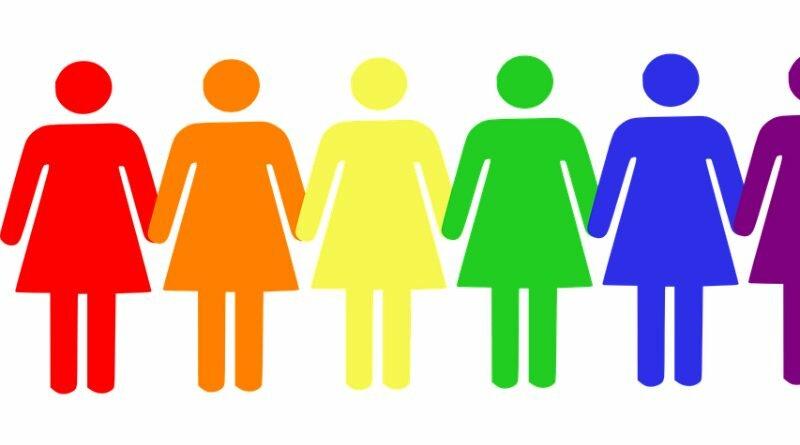 feminismo - psicóloga - sagrado feminino