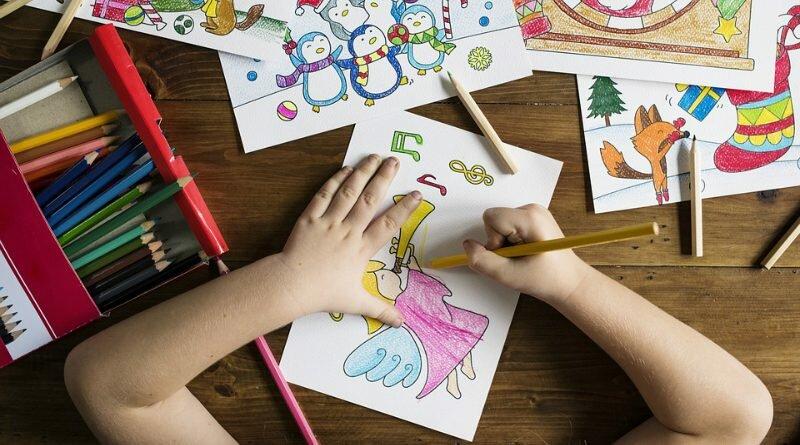 IV Jornada NeuroSaber - dificuldade - aprendizagem - autismo