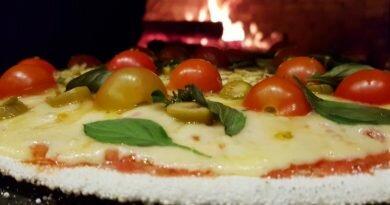 pizza-tapioca-troina