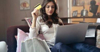 Compras online - direitos - consumidor