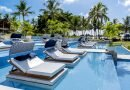 Tivoli Hotels & Resorts celebra 85 anos de história