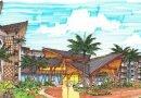 Beach Park anuncia novo complexo turístico