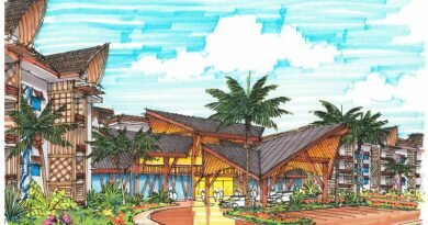 Beach Park - turismo - investimento - resort