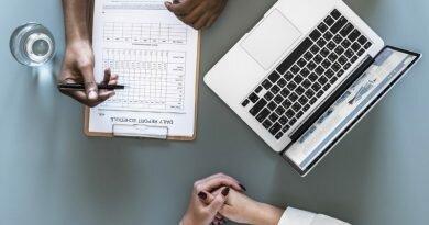 ginecologista - consulta- dúvidas - pacientes