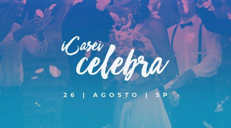 iCasei - casamento - coletivo