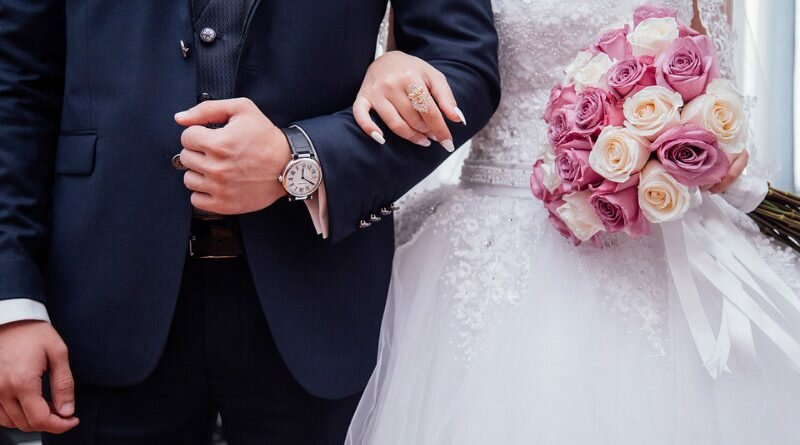 Cerimonialista - mini - wedding - dicas