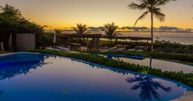 Trancoso, um paraíso localizado no sul da Bahia
